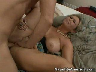 hardcore sex kesenangan, apa saja cumshots, kontol besar besar