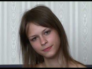 Beata undine רעיון, הוא היא רוסי ?