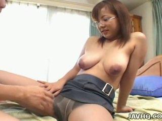 any hardcore sex hot, japanese fun, blowjob