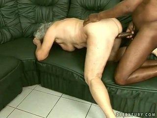 kostenlos hardcore sex alle, beste oral sex nenn, beobachten saugen groß