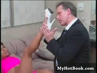 hottest oral sex, you big boobs, foot fetish any