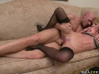 Taylor Wane Filled With Cum From Nasty Lad