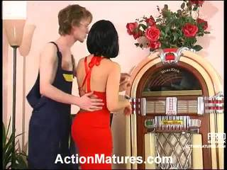 hardcore sex ideal, all matures, quality mature porn rated