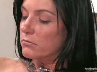 The machine slow penetrating into India Summer