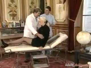 pussy licking best, facial ideal, hottest doctor fresh