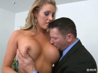 नई बड़े स्तन फ्री, titty भाड़ में जाओ चेक, डीप थ्रोट गुणवत्ता
