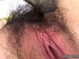 סקס הארדקור, מציצה, מפץ כנופיה, כוס שעיר