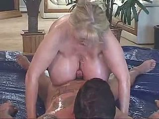 more blowjobs mov, rated blondes fuck, full sucking channel