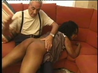 hottest over the knee spanking check, fun spanking you, check whipping