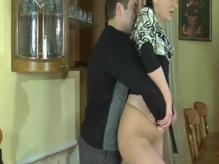 fun brunette great, rated piledriver online, hot shaved pussy quality