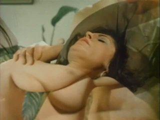 Kay parker hård kön och masturbation