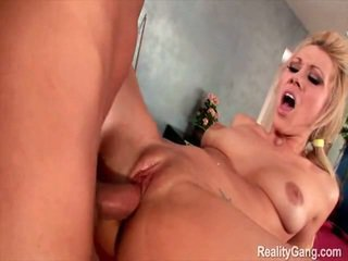 hardcore sex, hottest hot sex cock xxx fun, real fuck porn xxx hot sex hd quality
