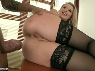 real hardcore sex more, see blowjobs, quality blondes online