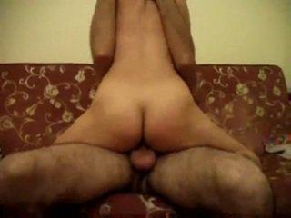 homemade porn, hardsextube porn, turkish porn, amateur porn