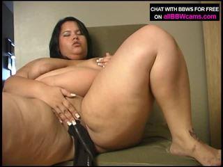 ideal nice ass online, große titten hq, spaß bbw porn