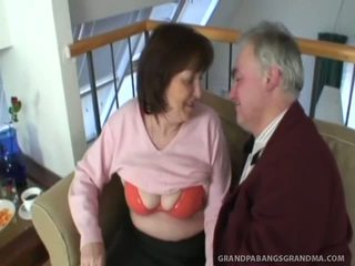 heiß hardcore sex voll, beste blowjobs spaß, mehr harten fick ideal