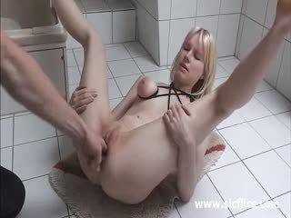 fetisch online, echt fisting ideal, ideal amateur hq