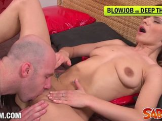 blowjobs quality, any czech, hot hardcore full