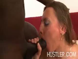 blowjob, babe, anal