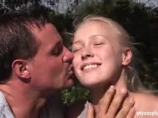 blowjob more, online outdoor rated, blonde