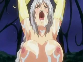 Anime porno