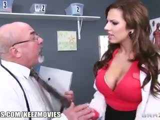grobis naujas, big boobs hq, visi doggystyle tikras