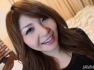 online japanese watch, exotic, great oriental