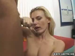 Your Mom Sucks Cock