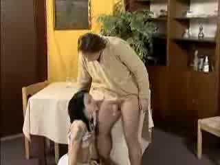 Papa baise moi anal vidéo