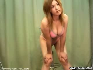 new porn free, full tits rated, most cam