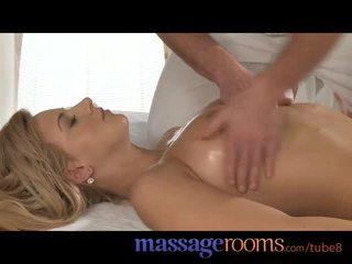 great tits any, orgasm see, real sensual see