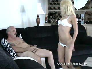 hardcore sex, blowjob, young slut fucks father, sex porn young girl fuck