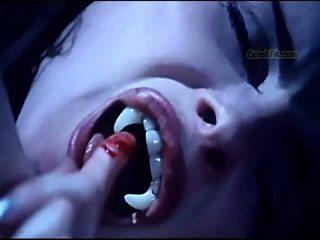 Eileen Daly Razor Blade Smile