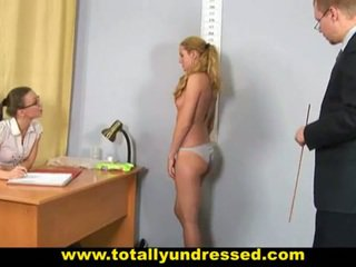 toys any, insertion, great humiliation rated