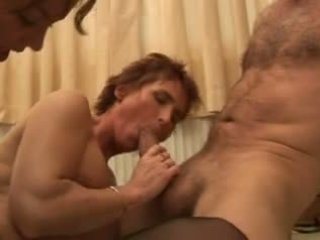 most group sex fucking, british channel, hq matures porno