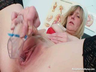 big boobs, any kinky, best sex toys hq