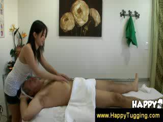 masseuse, japanese, exotic, foreplay