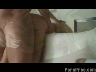 real blowjobs fresh, blondes you, best sucking see
