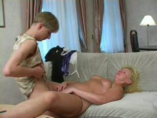 blondes online, watch big boobs more, you bbw hot
