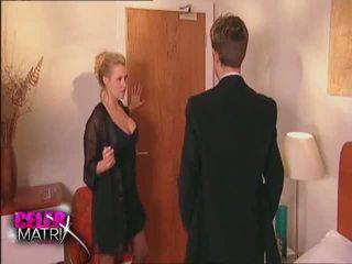 mai mult hardcore sex cea mai tare, verifica hardcore sex fuking frumos, hardcore vids hd porno orice