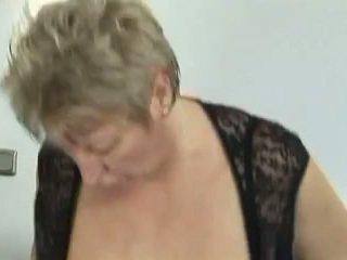 big boobs, you bbw check, free grannies best
