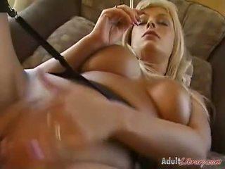 heißesten rauchen voll, hq fetisch frisch, ideal jana alle