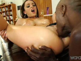 fresh brunette hq, all blowjob, online interracial new