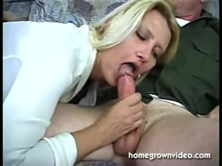 hardcore sex best, blowjobs any, check blondes best
