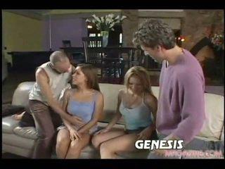 watch hardcore sex ideal, fresh oral sex, suck check