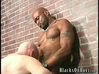 groupsex fun, nice interracial most, real threesome
