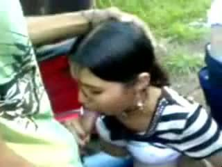 free blowjob great, hottest outdoor hq, fresh amateur rated