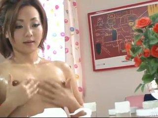 you japanese free, toys fresh, great vibrator quality