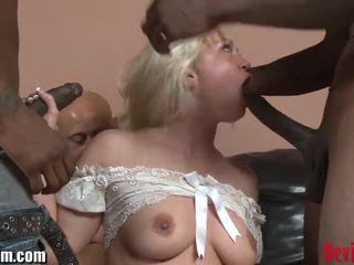 groupsex film, bbc, check interacial sex