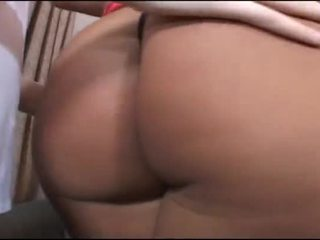 rated group sex, new cash, julie free